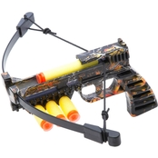 NXT Generation Crossbow Pistol, Wild Fire