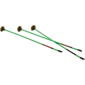 NXT Generation 3 Arrow Quiver Kit