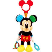 Disney Mickey Mouse Activity Toy