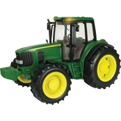 John Deere 1/16 Scale Big Farm 7330 Tractor
