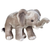 National Geographic Plush African Elephant