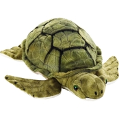 National Geographic Plush Sea Turtle