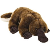 National Geographic Plush Platypus