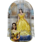 Disney Princess Beauty and the Beast Small Belle Doll