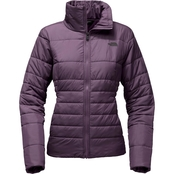 The North Face Harway Insulated Jacket