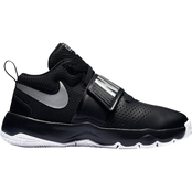 Nike Boys Team Hustled 8 GS Basketball Shoes