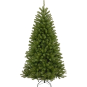 National Tree Company North Valley Spruce Tree