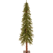 National Tree Company Hickory Cedar Tree