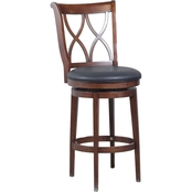 Powell Carmen Bar Stool