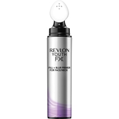 Revlon Youth FX Fill + Blur Primer for Face/Neck