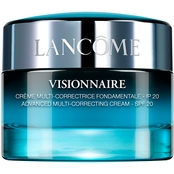 Lancome Visionnaire Advanced Multi Correcting SPF 20 Cream