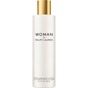 Ralph Lauren Woman Perfumed Body Lotion