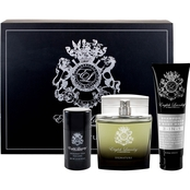 English Laundry Signature For Men Gift Set