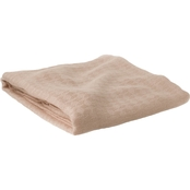 BedVoyage Rayon from Bamboo Travel/Throw Blanket
