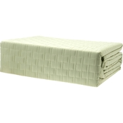 BedVoyage Rayon from Bamboo Coverlet
