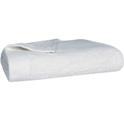 BedVoyage Rayon from Bamboo Resort Towels