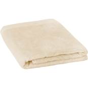 BedVoyage Rayon from Bamboo Resort Bath Towel