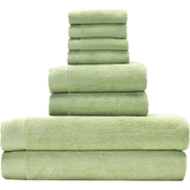 BedVoyage Rayon from Bamboo Resort Towel Set