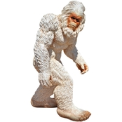 Design Toscano Abominable Snowman Yeti, Large