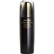 Shiseido Future Solution LX Concentrated Balancing Softening Lotion