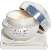 Shiseido Future Solution LX Protective Cream Broad Spectrum SPF 20 Moisturizer