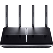TP-Link Archer C3150 Wireless MU-MIMO Gigabyte Router