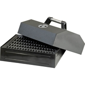 Camp Chef BBQ Grill Box Accessory