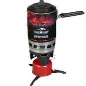 Camp Chef Stryker Isobutane Stove