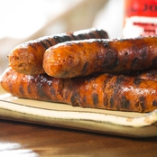 Circle B Ranch Chorizo Sausage