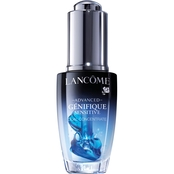 Lancome Advanced Genifique Sensitive Antioxidant Serum
