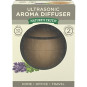 Nature's Truth Ultra Sonic Aroma Diffuser