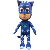 Entertainment One PJ Masks Catboy Cuddle Pillow