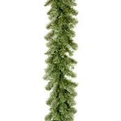 National Tree Co. 9 Ft. Kincaid Spruce Garland