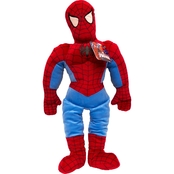 Jay Franco and Sons Spider-Man Pillow Pal
