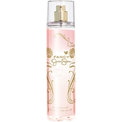 Jessica Simpson Fancy Body Mist 8 Oz.