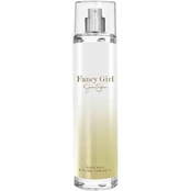 Jessica Simpson Fancy Girl Body Mist 8 Oz.