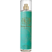 Tommy Bahama Martinique Woman Body Mist 8 Oz.