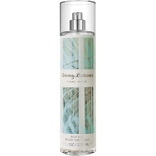 Tommy Bahama Very Cool Woman Body Mist 8 Oz.