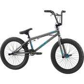 Mongoose Legion L20 20 In. Freestyle Bike