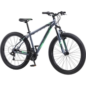 Mongoose Men's Rader 27.5 In. ATB Mountain Bike
