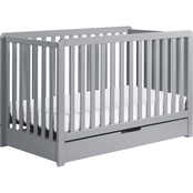 DaVinci Colby Collection Crib with Drawer