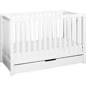 DaVinci Colby Crib with Drawer
