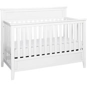 DaVinci Connor Convertible Crib