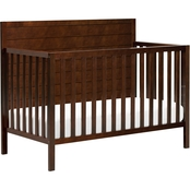 DaVinci Morgan Convertible Crib