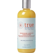 Made Beautiful True Nourishing Leave In Conditioner