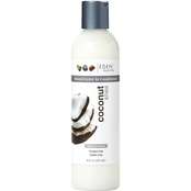 EDEN BodyWorks Coconut Shea Leave In Conditioner