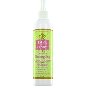 Diva By Cindy Leave-In Detangling Conditioner