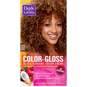 Dark & Lovely Color Gloss