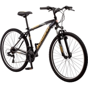 Schwinn Men's HighTimber 27.5 in. ATB Mountain Bike