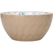 Pfaltzgraff 6 In. Cereal Bowl